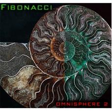 Fibonacci for Omnisphere 2.5