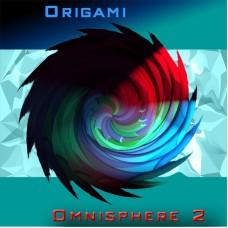 Origami for Omnisphere 2.5