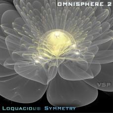 Loquacious Symmetry for OMNISPHERE 2.5