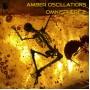 Amber Oscillations for Omnisphere 2.5