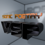Sonic Poetry for Oddity 2