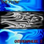 The Flow for Omnisphere 2.5