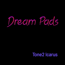 Dream Pads for Tone2 Icarus