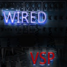 Repro-5 Wired