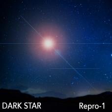Dark Star for U-he Repro-5
