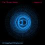 Repro-5 - The Divine Game