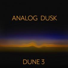 Analog Dusk for Dune 3