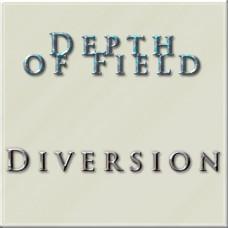 Diversion Presets - Depth of Field for Diversion
