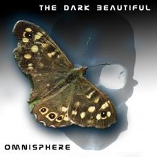 The Dark Beautiful for Omnisphere 2.5