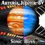 """Arturia Jupiter-8V - """"Sonic Bliss"""""""